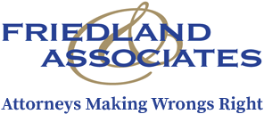 Friedland & Associates, LLC