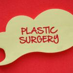 PlasticSurg