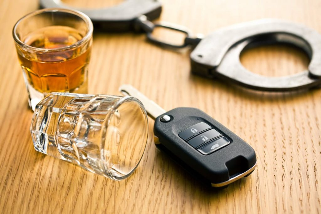 DUI Attorney Fort Lauderdale