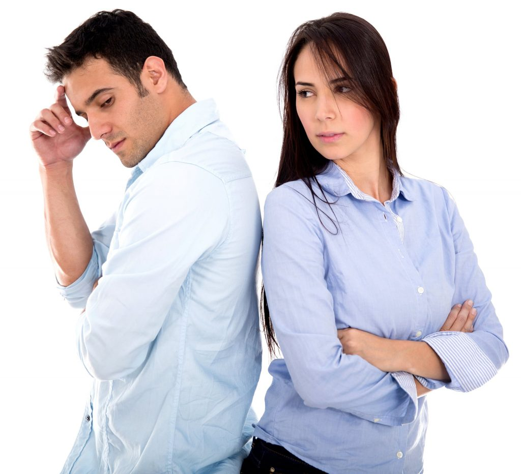 Divorce Attorney in Forrt Lauderdale