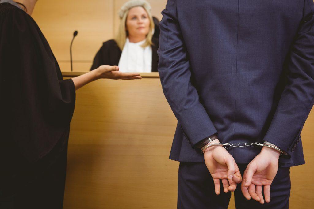 Criminal Defense Attorney Fort Lauderdale | Friedland