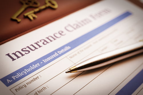 Car Accident Insurance Claims in Fort Lauderdale