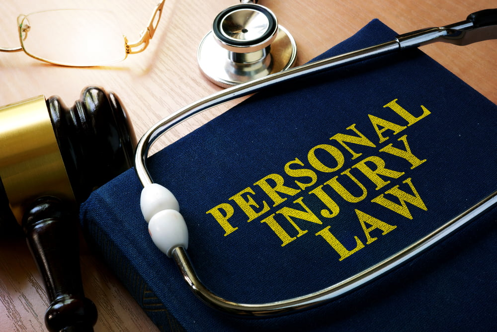 Personal Injury Law in Fort Lauderdale